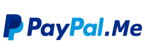 0005707_paypalme-payment-method