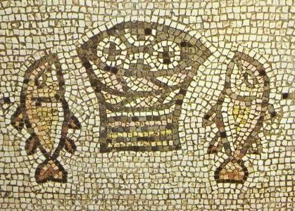 mozaika-tabgha-e1472582164396-419x300