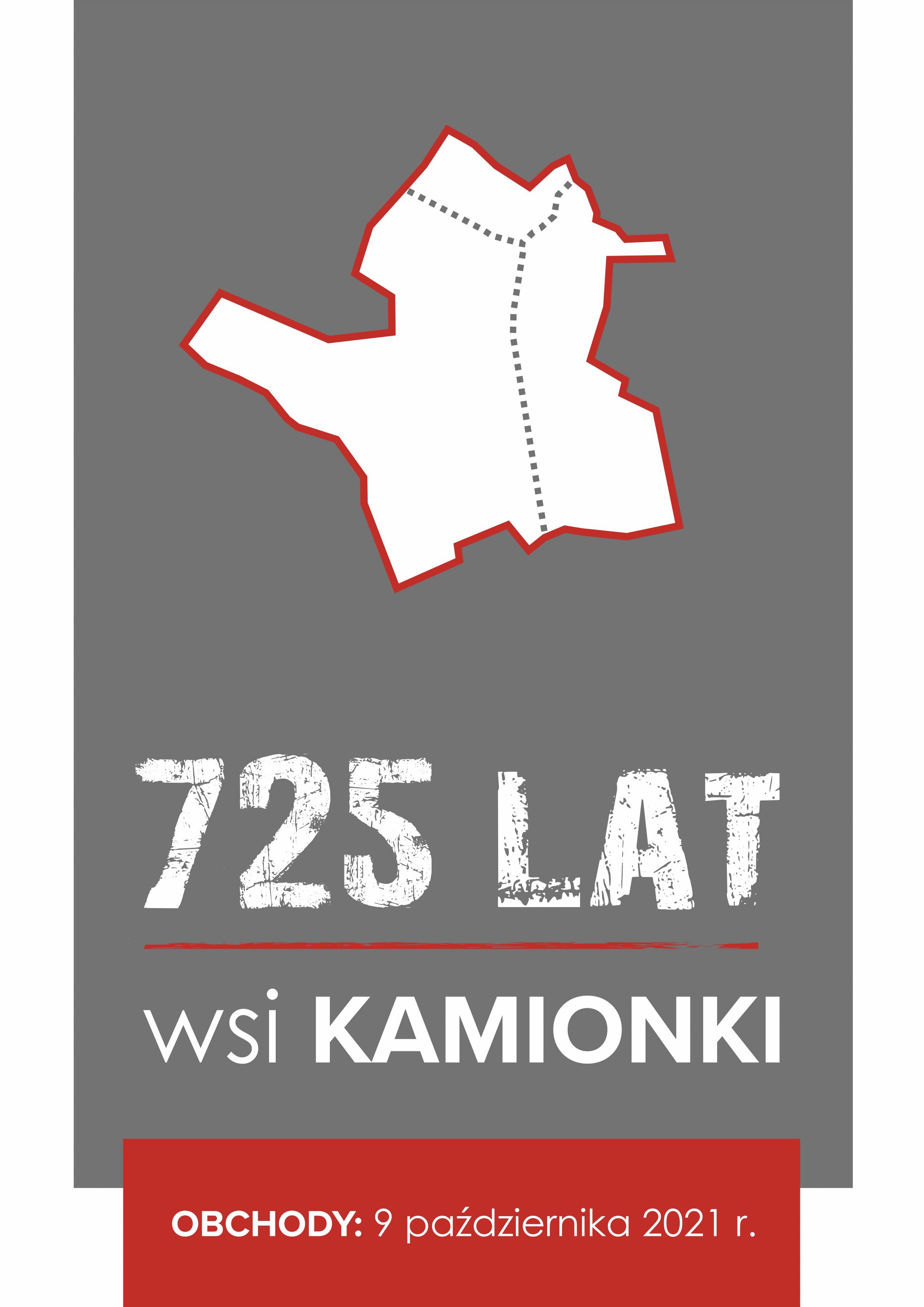 plakat_A3_KAMIONKI_3-1
