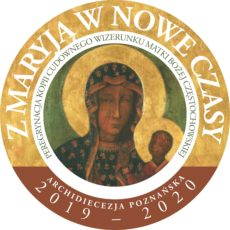 Modlitwa zaproszenia przed peregrynacją Ikony Nawiedzenia